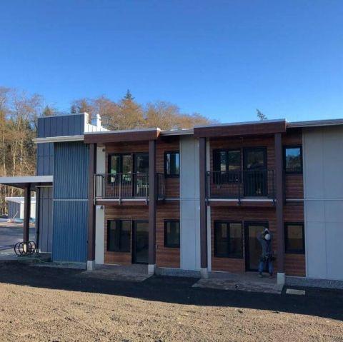 Croftonbrook Phase 2 opens